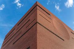Brick_curtain