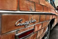 Country-Sedan_-Brick-Car-Detail-1024x764-1