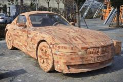 brick-car-2