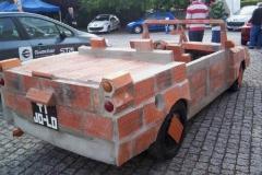car-humor-funny-brick-car-Masons-Limousine